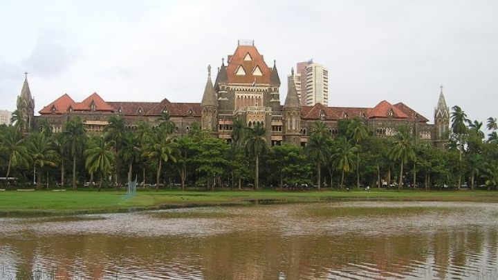 Case Of US-Educated Son Not Repaying Father: Parents 'Obligated' To Spend On Child's Academics, Rules Bombay HC