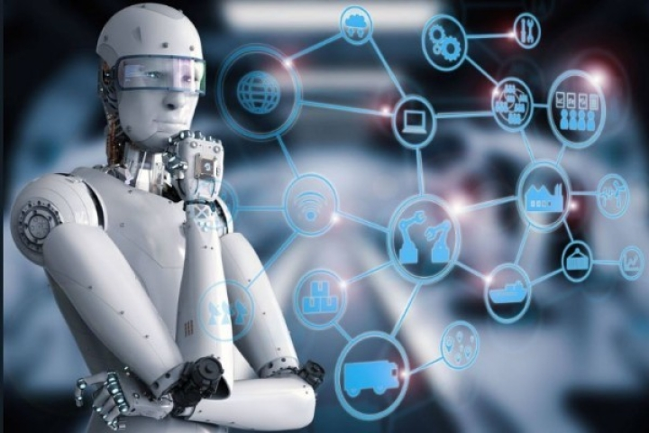 NITI Aayog, TIFR And Intel To Jointly Set Up AI Centre In Bengaluru