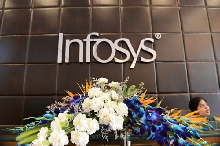 Hired 9,100 Employees In US Since April 2017, Reveals Infosys At AGM