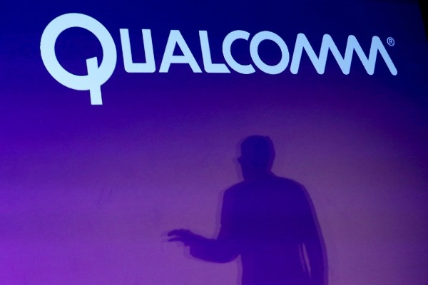 Qualcomm Accuses Apple Of Stealing Its Chip Making Technology And Sharing It With Intel
