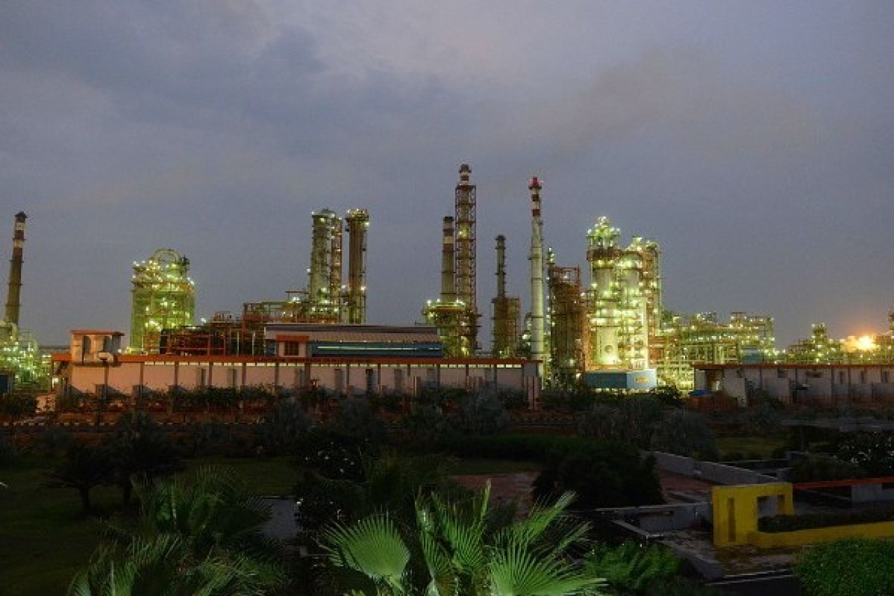 Odisha Set To Become Major Petrochemical Hub As State Government Approves Rs 2.04 Lakh Crore Investments In One Go