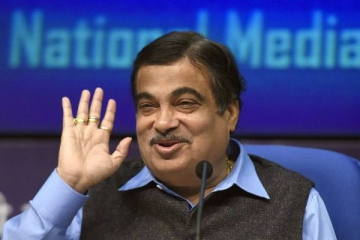 Electric And CNG Vehicles Will Be Exempt From Permits: Nitin Gadkari