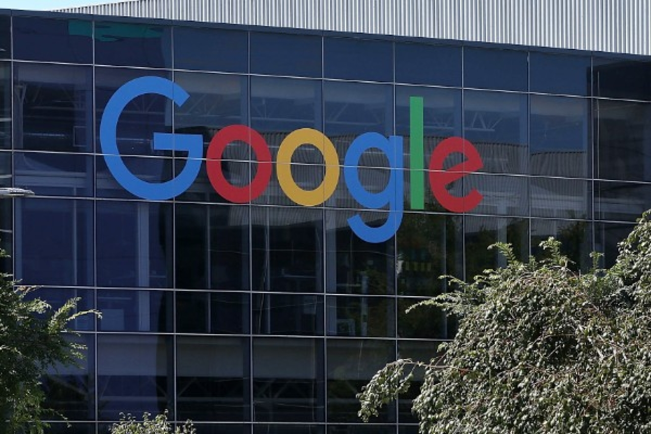 Google Playing Both Sides? Tech Giant Accused Of Making Large Donations To Climate Change Denying Think Tanks