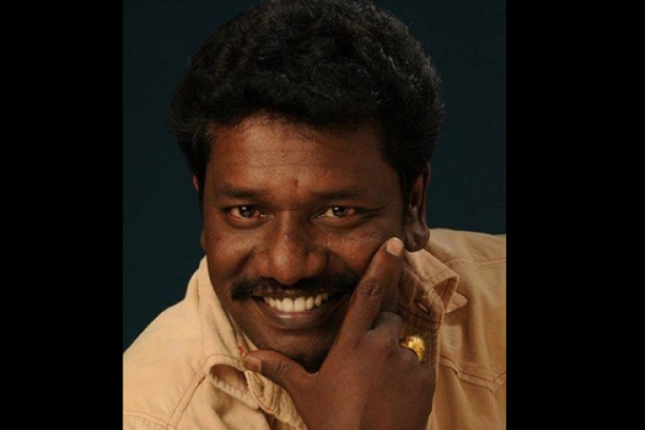 Kollywood Comedian Turned Neta Arrested By TN Cops For His Vituperative Speech 'Defaming' State CM