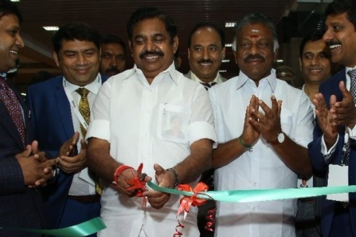No New Taxes, No New Freebies, Big Boost To Chennai Infra: A Fiscally Prudent Tamil Nadu Budget 2019-20