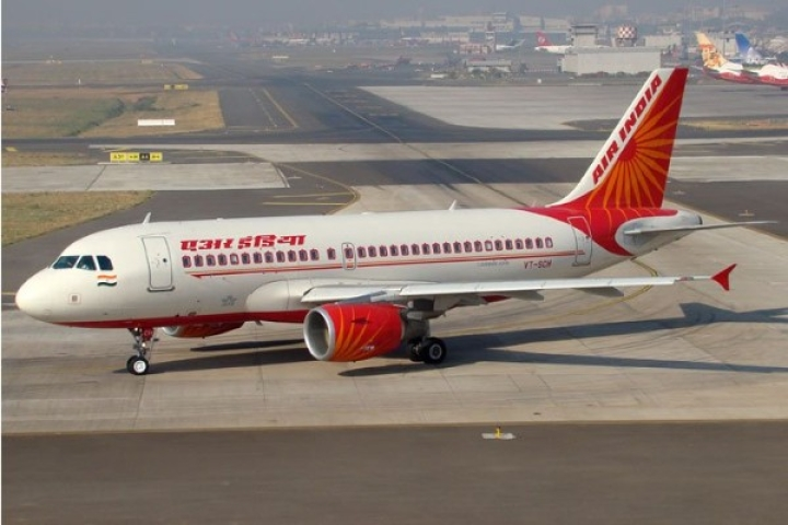 Air India's New Turnaround Plan: Board Managed Airline With Reduced Government Interference