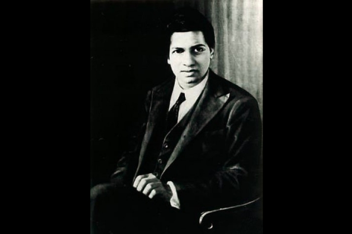 Ramanujan Yatra – A Mathematical Pilgrimage Of The Life And Works Of The Indian Genius