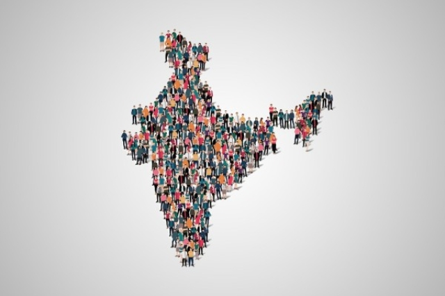 How Modicare Is A Rare Opportunity To Help Map And Cure Caste-based Genetic Diseases In Indians