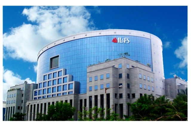Dissecting The Crisis At IL&FS And Its Path  To A Seemingly Difficult Recovery