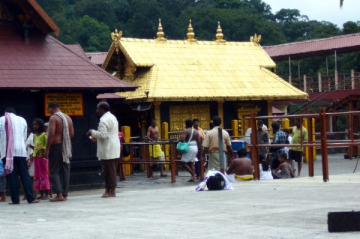 Five Key Takeaways From Supreme Court's Decision To Lift The Ban On Women's Entry Into Sabarimala Temple