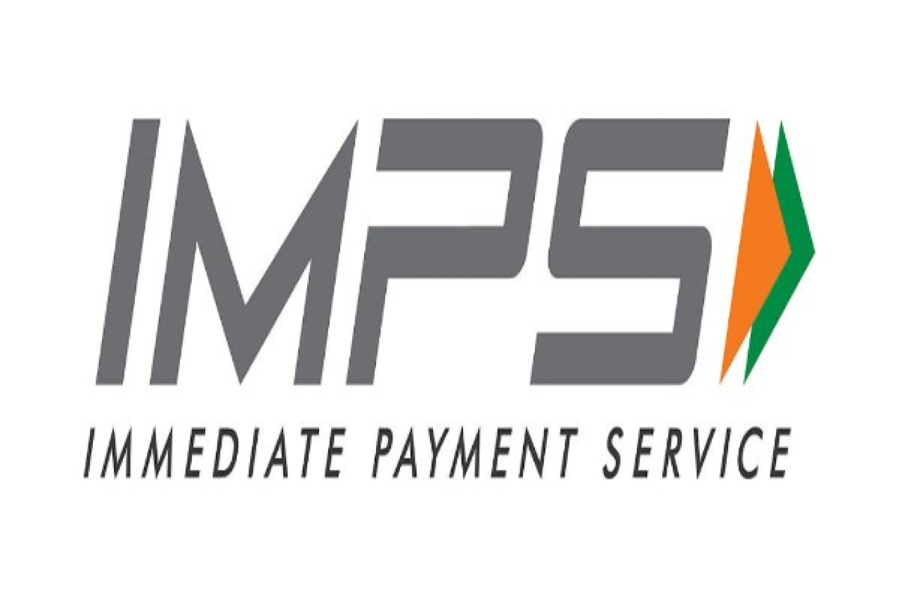India's IMPS Payment Service Best In The World, Rated Better Than Systems In US, China And Singapore Among Others