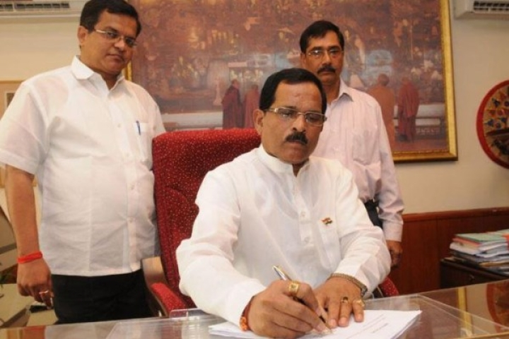 Centre To Set Up 24 Ayush Centres To Skill Doctors And Create Jobs