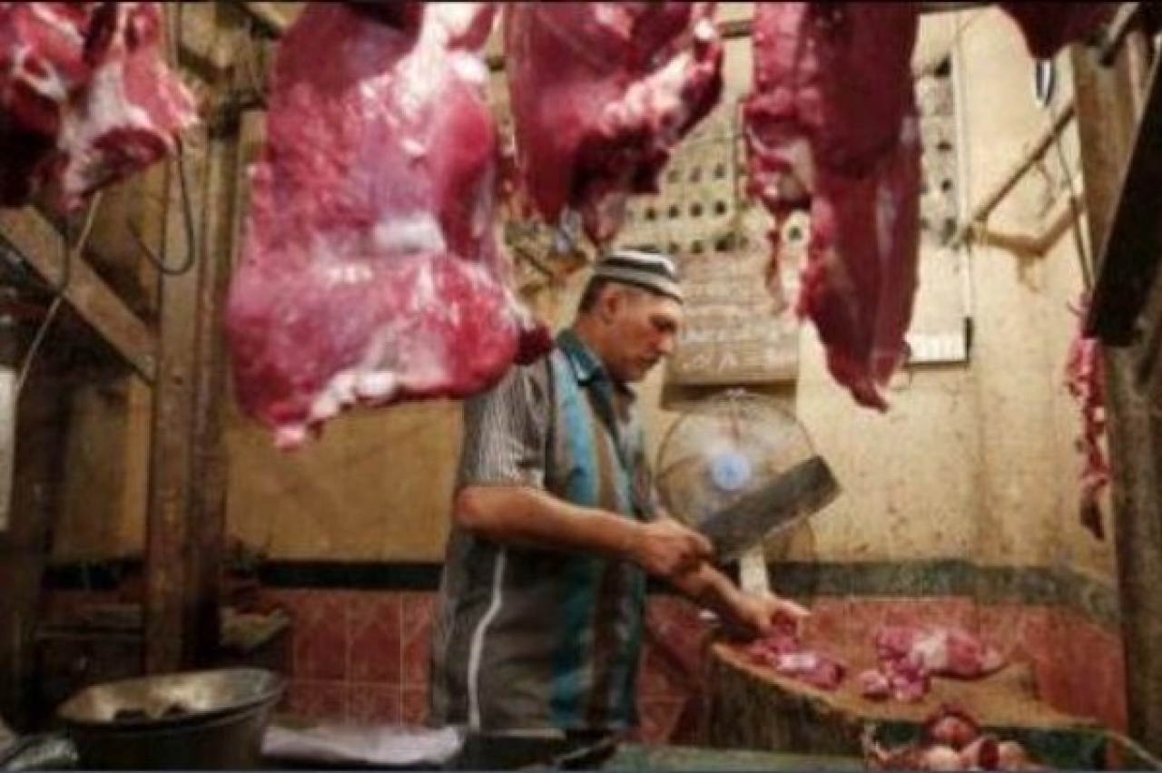 Belgium Bans Halal And Kosher Animal Slaughter Method, Sparks Outrage Among Muslims and Jews