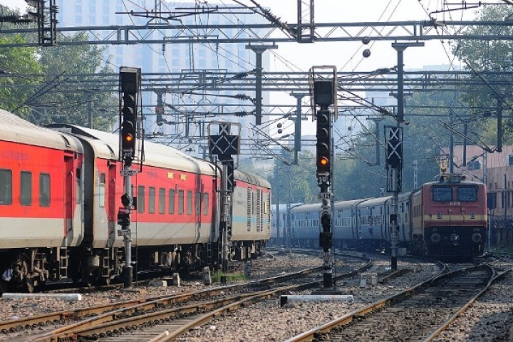 Flexi-Fares Out, Discounts In As Railways Plans To Make Train Tickets Cheaper