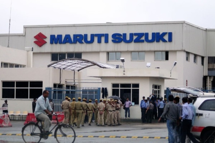 Maruti Suzuki To Discontinue Diesel Models From 1 April 2020; To Push For Petrol And CNG Options