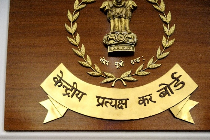 CBDT Wants Restoration Of 4,000 De-Registered Shell Companies To Recover Unpaid Taxes