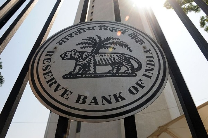RBI Unlikely To Transfer Funds Set Aside For Contingencies To Government; Board Meeting Postponed To 18 February