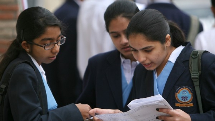 CBSE To Conduct Class 10, 12 Board Exams Post Lockdown, Clarifies Amid Rumours Of Cancellation