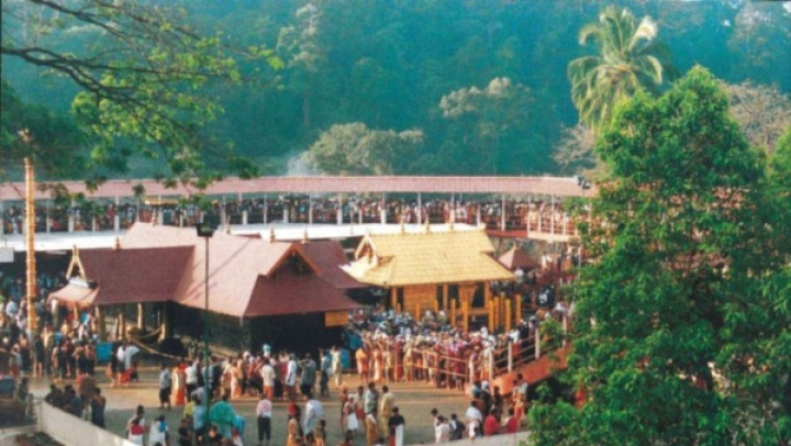 Sabarimala: Kerala Government Drops Policy Of Maximum Force On Entry Of Women Of Reproductive Age; To Wait For SC Ruling