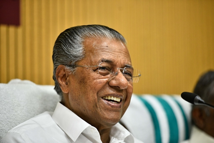 Kerala Government Looks To Raise Additional Revenue, Increases Taxes On Liquor, Hikes Bus Fare