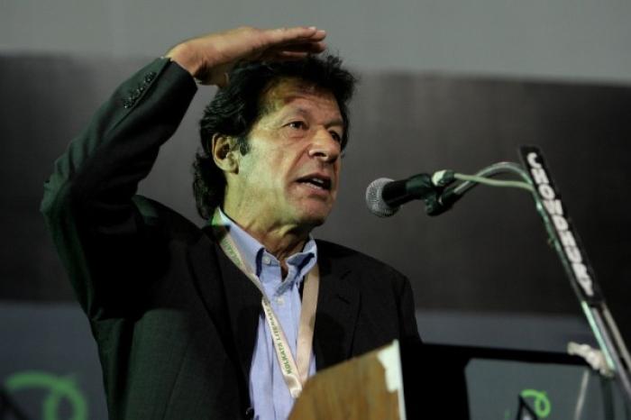 Balakot Trauma Still Haunting Pakistan As Islamabad Further Extends Its Air Space Closure Till 28 June