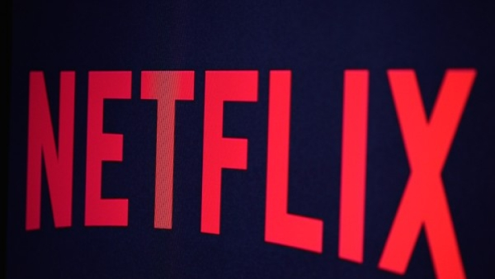Netflix Goes The 'Aam Aadmi' Way: Considers Lower Pricing In India