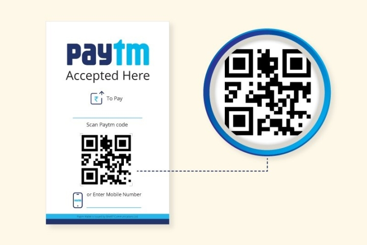 Paytm Claims To Process 400 Million Transactions Every Month; Launches  Recurring Payments Gateway