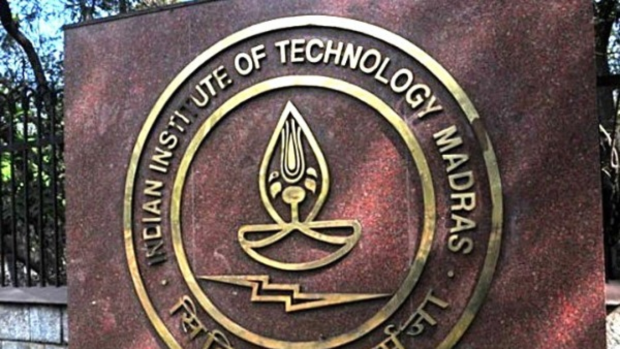 IIT Madras To Offer Tech MBA Programme Combining Management And Engineering Curriculum