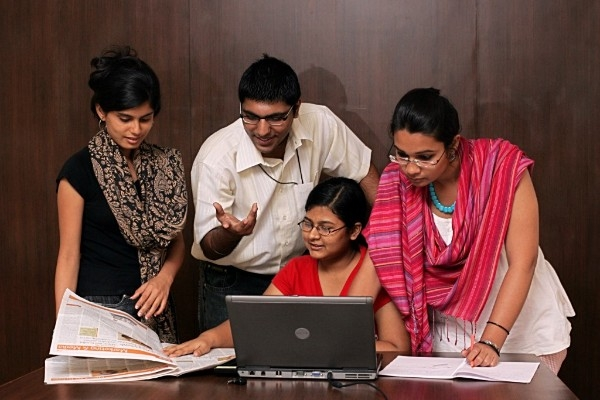 Boost For State-Run Schools In Trichy As New E-Learning Tool To Make Exams Easier For Class XI And XII Students