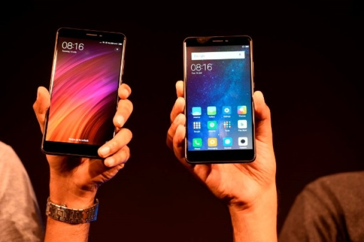 Win-Win For Both: More Jobs In India As Sale Of Chinese Mobiles Increase In FY18