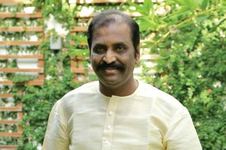 'Vairamuthu Used A R Rahman's Name To Trap Female Singers': Sister Reihanna Backs Sexual Harassment Allegations