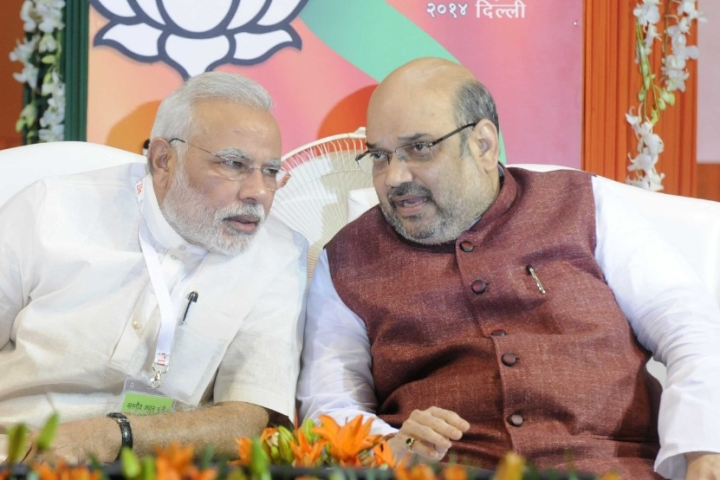 Rajasthan Polls: A Litmus Test For BJP And Prime Minister Modi