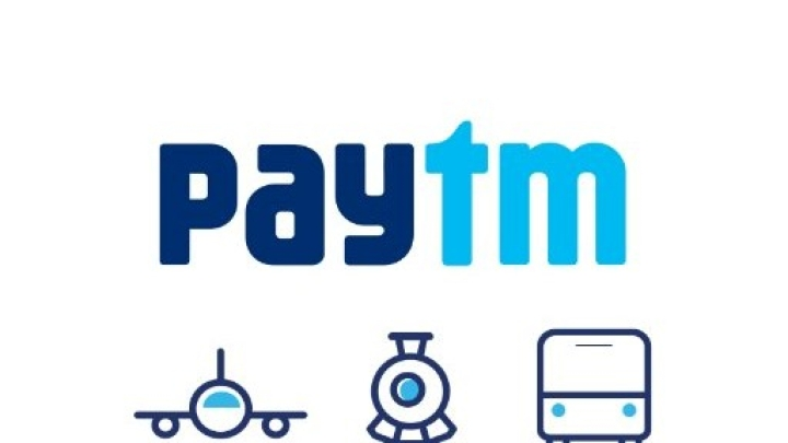 Tata, Paytm To Come Together: 1000 Branded ATMs To Be Set Up Across India