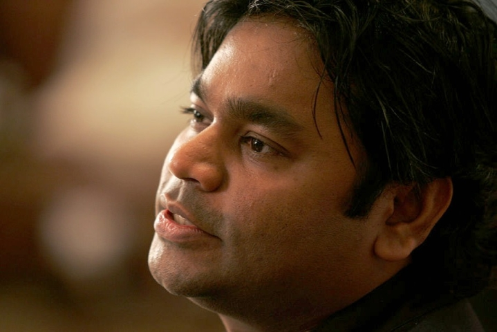 Embroiled In Vairamuthu Controversy, A R Rahman Breaks His Silence On #MeToo
