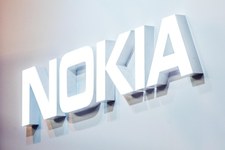 India Next-Gen Ready In Telecom: Nokia's Chennai Plant Starts Manufacturing 5G Equipment