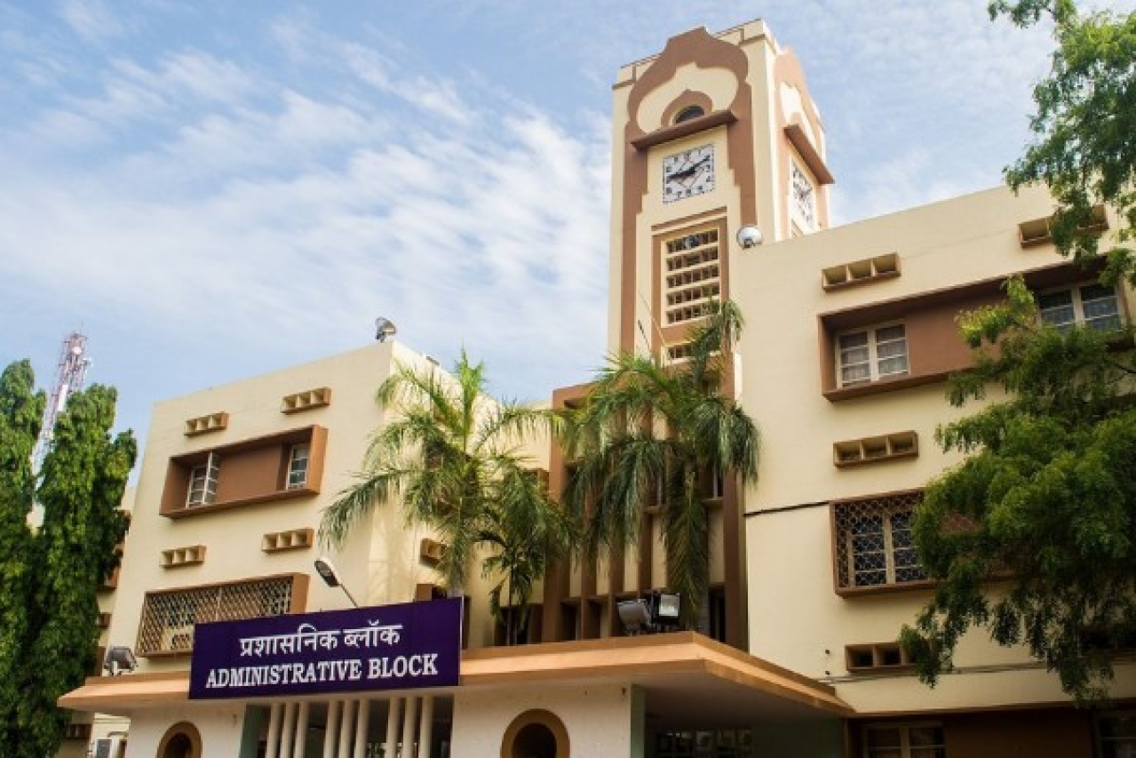 nit trichy turns margdarshak  guide  engineering colleges  part  aictes mentoring scheme