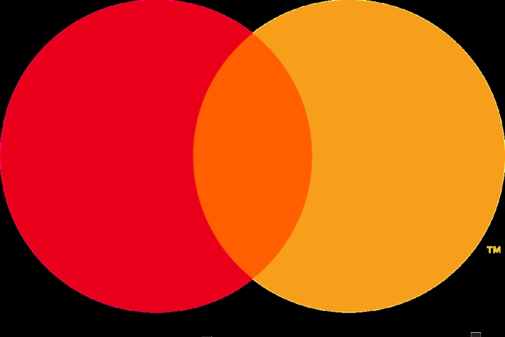 RBI Taken Seriously: Mastercard Complies With India's Latest Data Localisation Norms