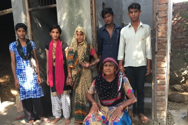 Scheduled Castes Commission Takes Note Of Swarajya Report, Helps Family Of 'Junaid-Like' Victim Devendra Balhara