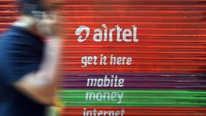 Airtel Fastest In Download Speed Experience, Jio Excels In 4G Availability: Opensignal Report