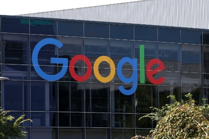 India Emerges As Top Country In Google's Annual Coding Competition With 18 Winners