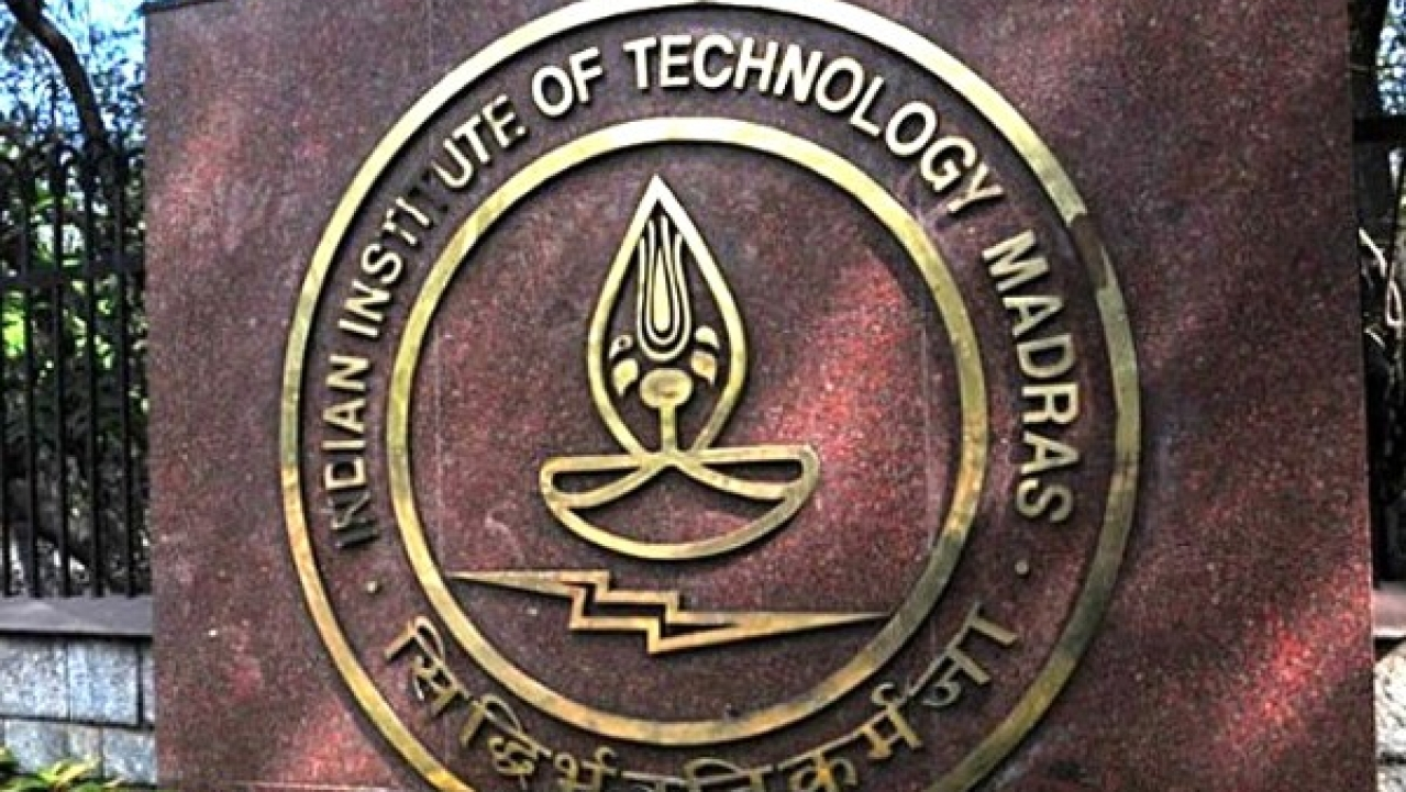 Soon UPI Interface May Support More Regional Languages, As IIT Madras Led MPFI Makes Recommendations