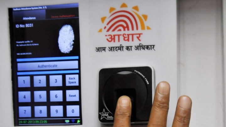 Over 65, Under 15? Use Aadhaar To Visit Nepal, Says Home Ministry