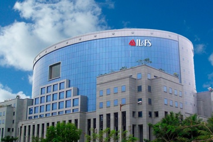 IL&FS Turmoil Reaches PMO: Sub-Contractors Stuck In Stalled Road Projects Demand That Dues Worth Rs 2,000 Crore Be Cleared