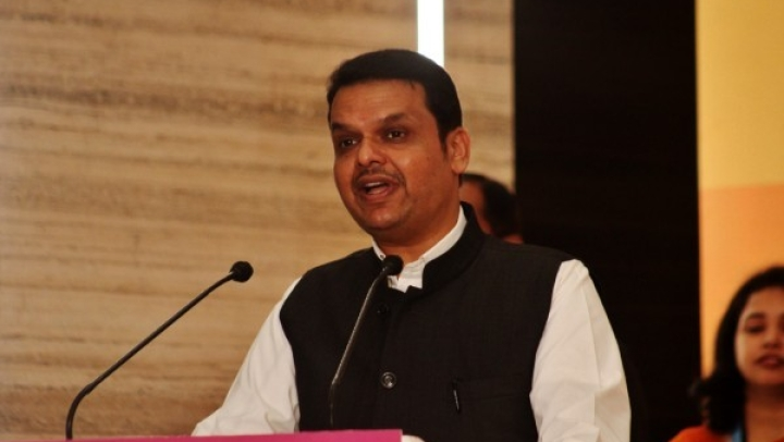 Maharashtra To Soon Get More Medical PG Seats? Fadnavis Files Request With Health Ministry