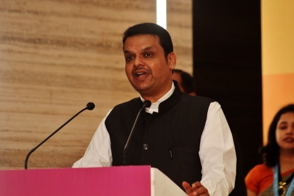 To Save On Power Subsidies, One Lakh Solar Agriculture Pumps Approved In Maharashtra, Says CM Fadnavis