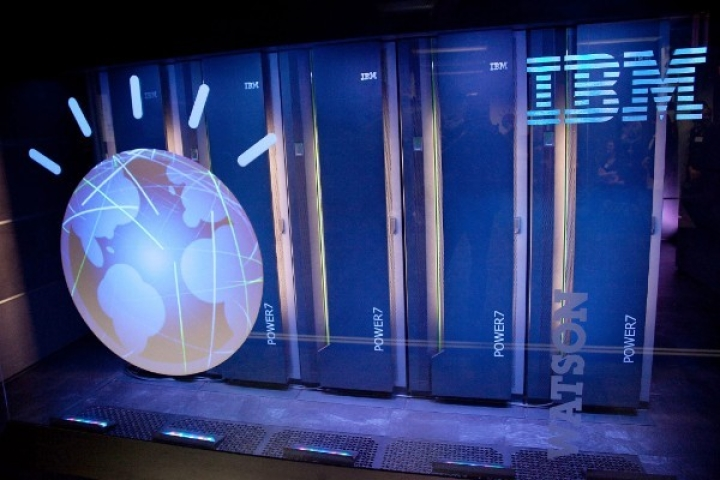 IBM Rolls Out New Supercomputer Driven 'GRAF' Weather Forecast System For Better, More Frequent Predictions Worldwide
