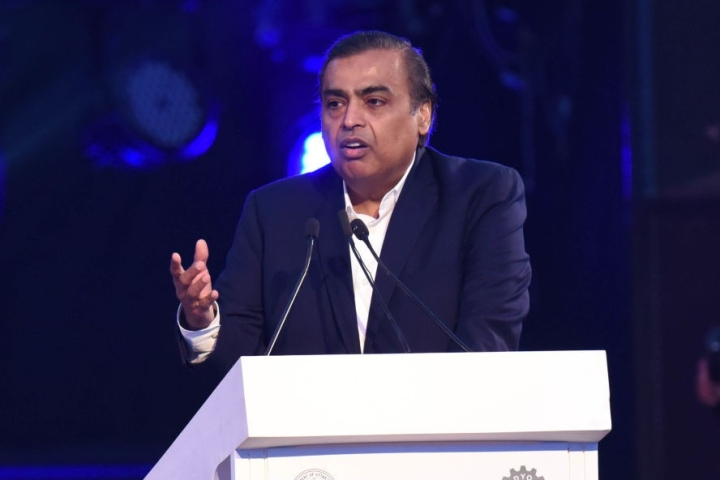 Reliance's Acquisition Of Hathway, DEN Networks: A Win-Win For Trio May Harm DTH Operators And Broadcasters