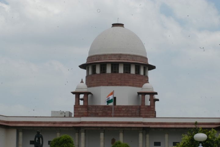 Decoding The Judgement On Reservation In Promotion For SC/ST