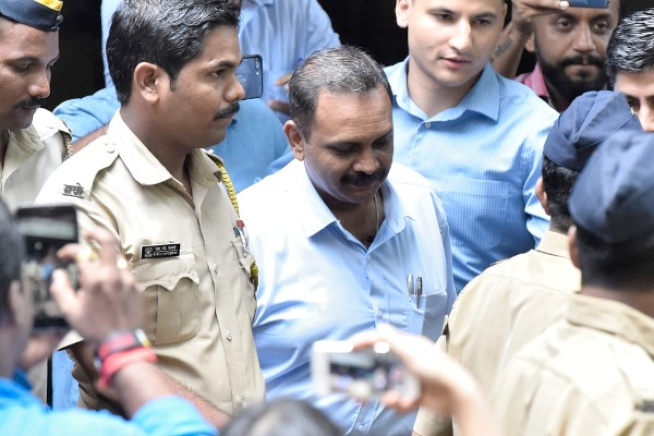 The Suffering Does Not End: Lt Col Purohit, Sadhvi Pragya Charged By NIA Under UAPA In 2008 Malegaon Blast Case