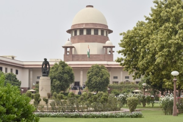 President Ram Nath Kovind Appoints Four Different HC Chief Justices As The Judges Of The Supreme Court